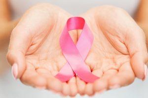 cancer seinn 300x200 - nouveauté sur le cancer du sein